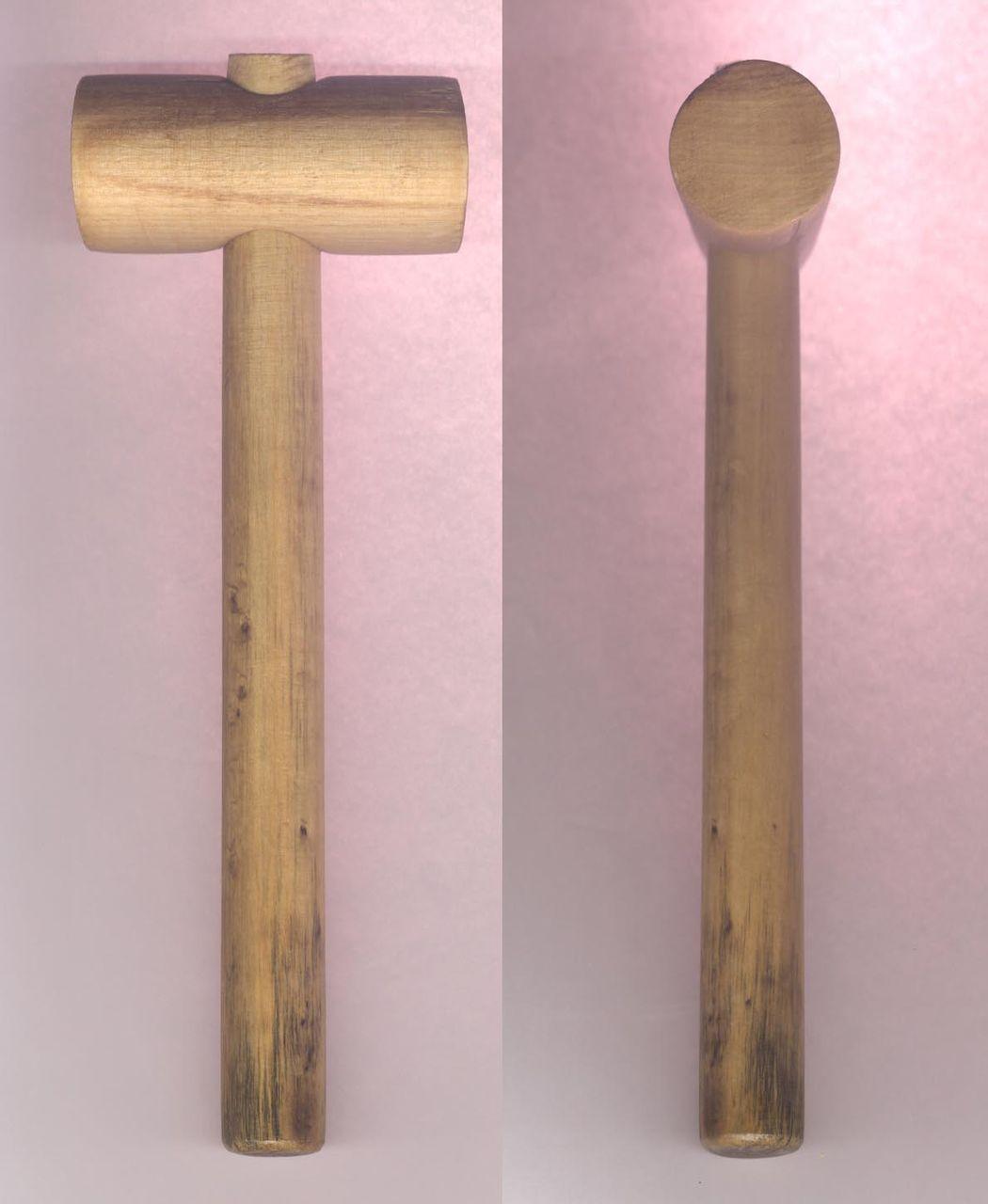 Черенки для лопаты как сделать 950