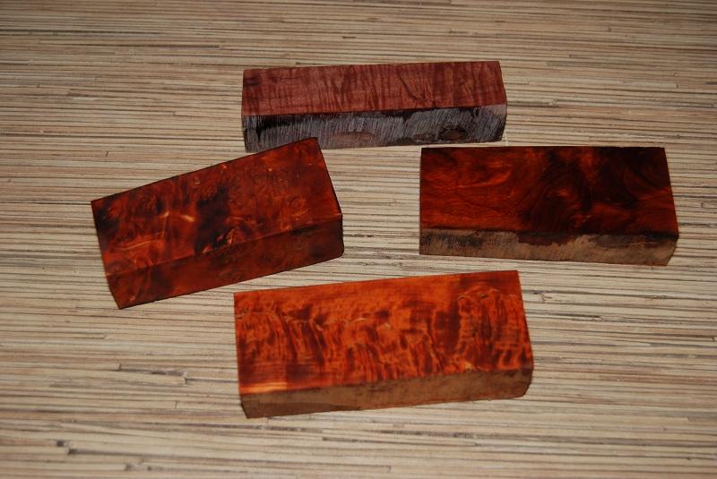Вываривание древесины в домашних условиях 816