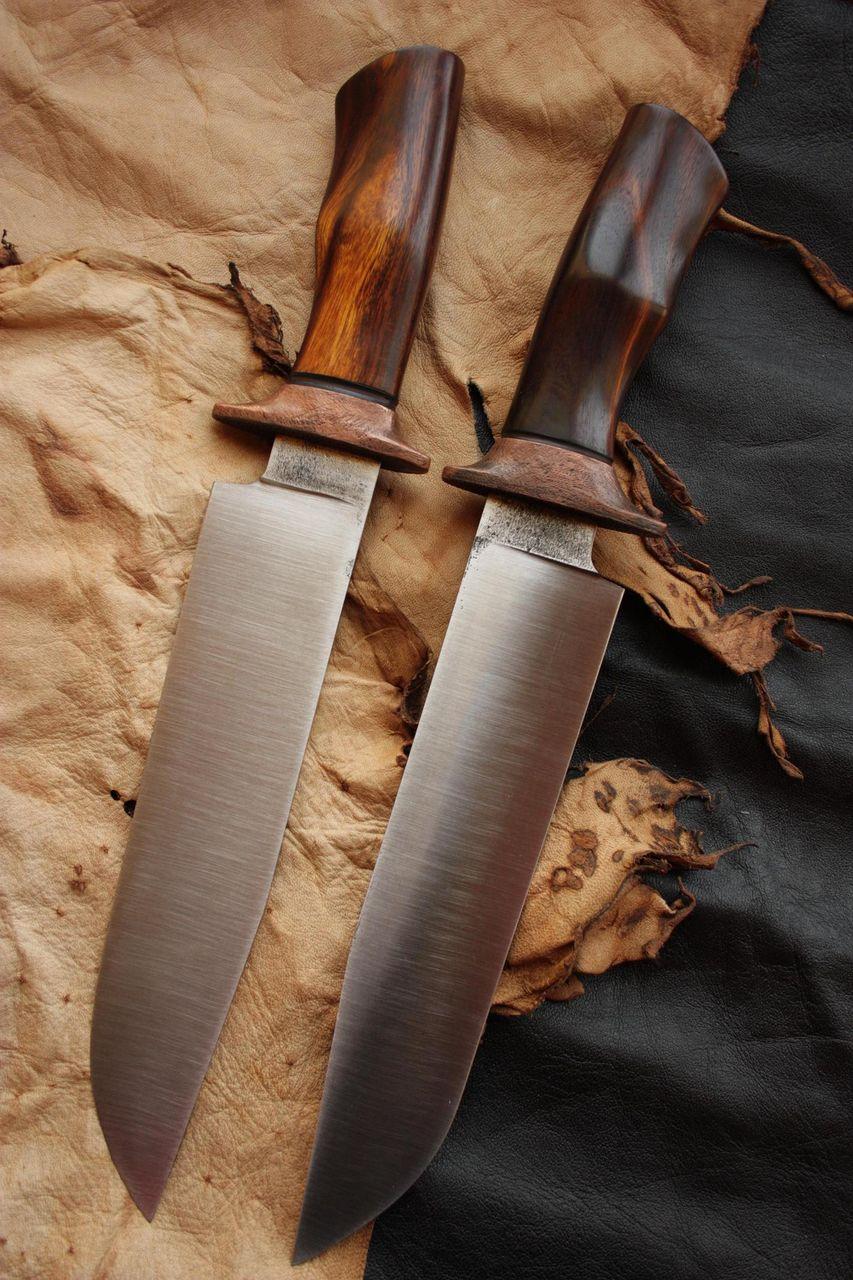 Как сделать металлические ножны для ножа