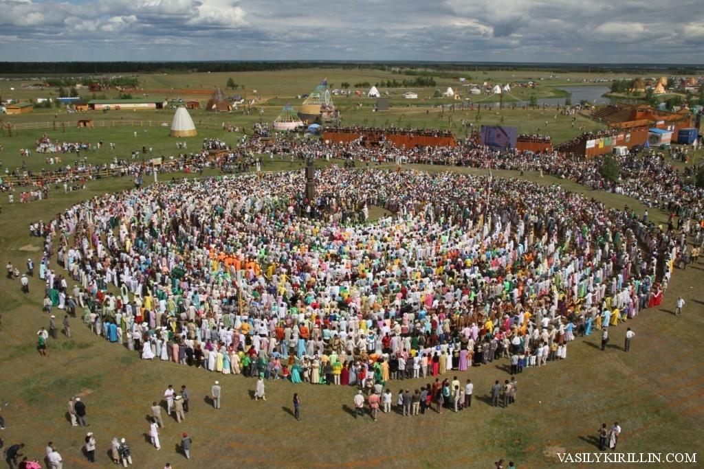 саха якутия пагода 20 22 число шерстяного