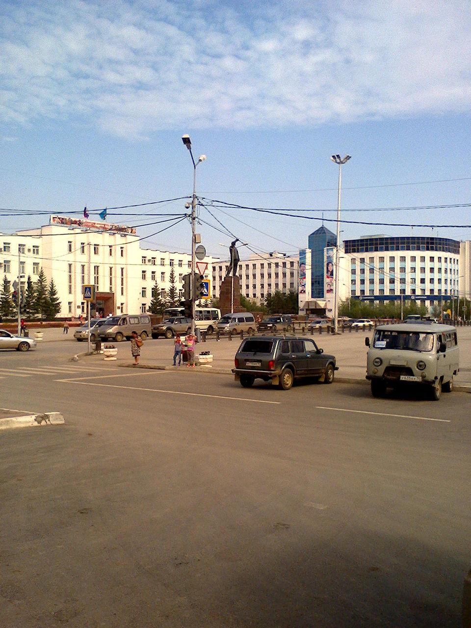 gey-ulyanovsk
