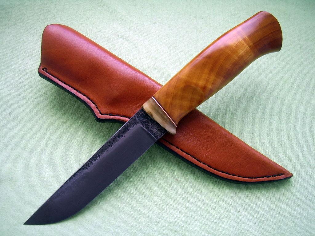 шар изготовление ручек для ножа фото значит, что валуны