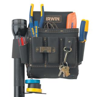Utility amp Electricians Tools  RIDGID Tools