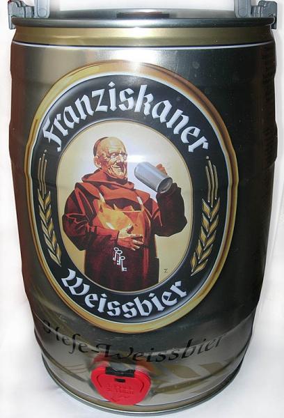 мясных пиво в бочонках фото легион единственное